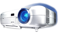hill_audio_projector